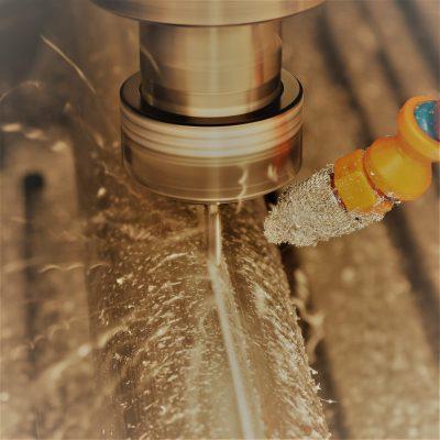 Alu Fräsen, Aluminium CNC fräsen lassen, Aluminium Frästeile, CNC Frästeile Alu, Alu Bearbeitung, CNC Lohnfertigung Alu, 4 Achs fräsen, CNC Drehachse, Hülse