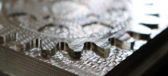 Alu Fräsen, Aluminium CNC fräsen lassen, Aluminium Frästeile, CNC Frästeile Alu, Alu Bearbeitung, CNC Lohnfertigung Alu ,Alu Platten fräsen