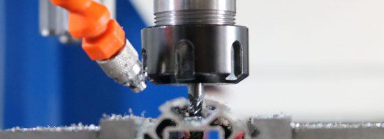 Alu Fräsen, Aluminium CNC fräsen lassen, Aluminium Frästeile, CNC Frästeile Alu, Alu Bearbeitung, CNC Lohnfertigung Alu, Alu Profile fräsen